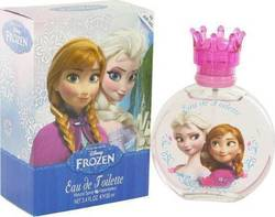 Air-Val Frozen Eau de Toilette 100ml