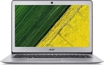 Medium 20161208130913 acer swift 3 sf314 51 i5 7200u 8gb 256gb fhd w10