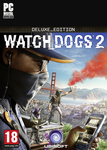 Watch Dogs 2 (Deluxe Edition) PC