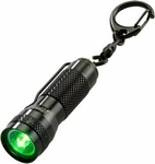 Streamlight Key Mate Led