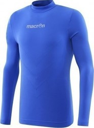 Macron Performance Tech Underwear Turtleneck Top 9164-03