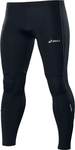 Asics Windstopper Long Running Tights