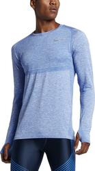 Αθλητικές Μπλούζες Nike Μακρυμάνικες - Σελίδα 7 - Skroutz.gr 00808d9bba8