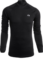 Newline Bodywear Long Sleeve 34857-060