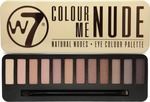 W7 Cosmetics Colour Me Nude