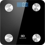 Go Clever Smart Scale 8 in 1
