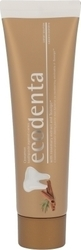 Ecodenta Cinnamon Toothpaste 100ml