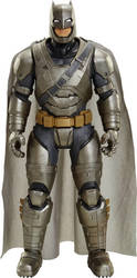 Jakks Pacific Batman Vs Superman: Armored Batman 48cm