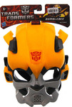 Hasbro Transformers: Battle Mask - Bumblebee