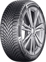 Continental WinterContact TS 860 175/65R14 82T