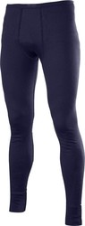 OEM Chmnx Thermal Pants 31069-520