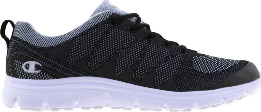 b62169bf4a7 Αθλητικά Παπούτσια Champion Μαύρα - Skroutz.gr