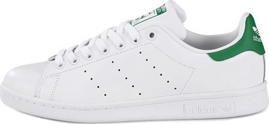 Adidas Stan Smith AQ2734