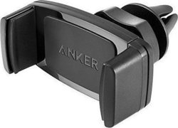 Anker 360 Degree Air Vent Phone Holder