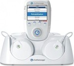 Chattanooga Wireless Professional 2CH Standard 2532682