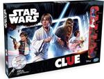Hasbro Cluedo: Star Wars Edition