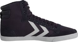 Hummel Slimmer Stadil High Canvas 63111 63111-3868