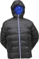 Russell Athletic Padded Jacket A3-097-2-099