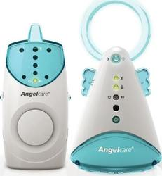AngelCare AC 620 Sound Monitor