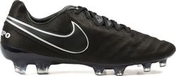 Nike Tiempo Legend VI Tech Craft 2.0 852539-001