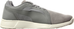 Puma ST Trainer EVO SD 360949-02
