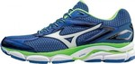 Mizuno Wave Ultima 8 J1GC1609 42