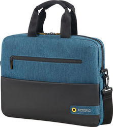 American Tourister City Drift Laptop Bag 14.1""