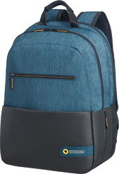 American Tourister City Drift Laptop Backpack 15.6""