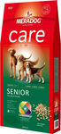 Meradog Care Senior 4kg