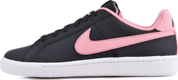 Nike Court Royale GS 833654-002