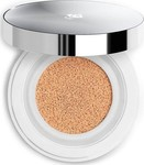 Lancome Miracle Cushion SPF23 01 Pure Porcelaine 14gr