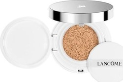 Lancome Miracle Cushion SPF23 015 Ivory 14gr