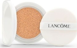 Lancome Miracle Cushion SPF23 Refill 02 Beige Rose 14gr