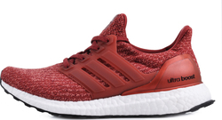 Adidas Performance UltraBOOST BA8927