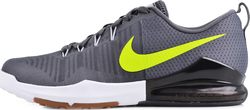 Nike Zoom Train Action 852438-007