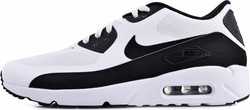 Nike Air Max 1 Ultra 2.0 Essential 875695-100