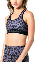 GSA Racerback 182699 Black-grey