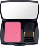 Lancome Blush Subtil Long Lasting Powder 021 Rose Paradis