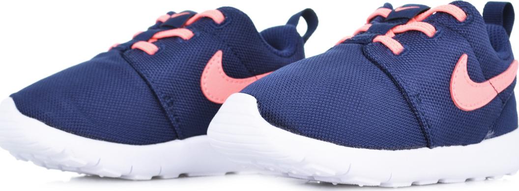 Προσθήκη στα αγαπημένα menu Nike Roshe One TDV 749425-411