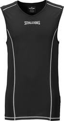 Spalding Functional Tank Top 300205501
