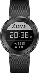 Huawei Fit (Titanium Grey / Black)