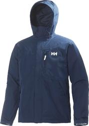 Προσθήκη στα αγαπημένα menu Helly Hansen Squamish Cis 62368-689 a6bff409da2