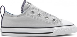 Converse All Star Chuck Taylor Simple Slip 751859