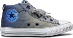 Converse All Star Chuck Taylor Youth Slip 651814C