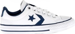 Converse All Star Chuck Taylor 651828C