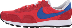 Nike Air Pegasus 83 827921-614