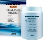 Guam Thalasso Sea Salts 1000gr