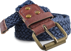Emerson BELTS BLT-0007 - NAVY