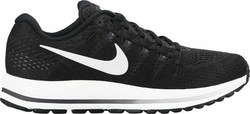 Nike Air Zoom Vomero 12 863762-001
