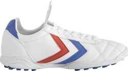 Hummel Old School Turf Synthetic 61090-9089